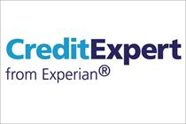 CreditExpert refocuses strategy on control