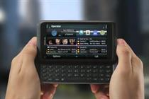 Nokia launches two Symbian handsets with Microsoft features