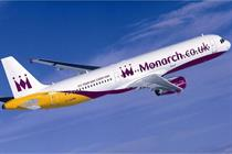 Monarch undertakes biggest relaunch for seven years
