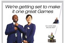 Heathrow launches campaign reassuring passengers of smooth Olympic run