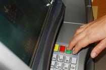 Marketing 'to blame' for lack of trust in banks