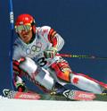 Italy in jail threat to Olympics ambush marketers