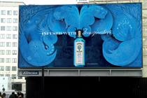 Bombay Sapphire builds on history with Imagination campaign