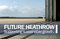ASA rules pro-Heathrow ad 'misleading'