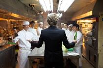 CANNES 2013: Heineken scores Grand Prix for Creative Effectiveness