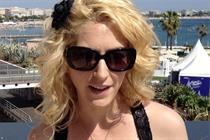 CANNES 2013: Jane McGonigal on the super powers of gamers