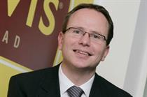 The Marketing Profile: Jon Goldstone of Hovis