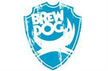 BrewDog takes legal action against Portman Group over Speedball