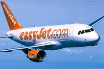 EasyJet launches online community
