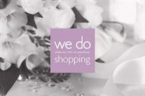 Wedding retailer Confetti revamp to centre on web