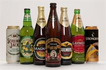 Sector Insight: Cider and perry