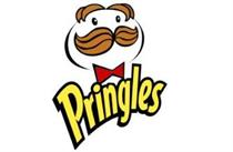 P&G faces VAT payments as Court of Appeal rules Pringles a potato snack