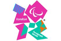Sainsbury's to sponsor London 2012 Paralympics