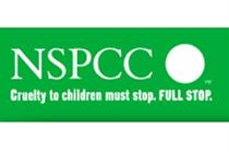 NSPCC debuts online campaign to promote gifts in wills