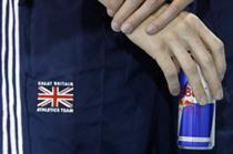 Red Bull renews sponsorship of UK Athletics
