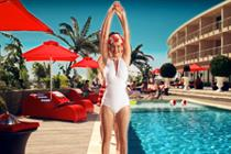 Virgin Holidays says 'Unleash Your Mojo' to holidaymakers