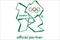 Lloyds TSB is best-known 2012 partner
