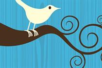 Twitter turns attention to consumer marketing