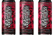 Coke to launch Relentless mag online this month