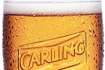 Carling backs Four Nations football tournament
