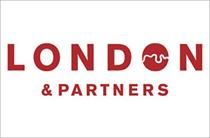 London & Partners splits marketing role in two amid restructure