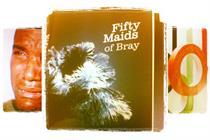 Marketing Moments 2012: Fifty Shades of Grey