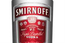 Smirnoff European marketing chief departs