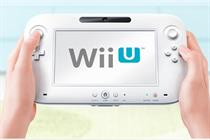 Nintendo to deploy Wii U in fight for gaming share