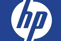 HP prepares to cut up to 30,000 jobs