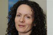 Bupa marketer McAnena departs to set up consultancy
