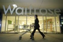 Waitrose leads the way in supermarket satisfaction survey