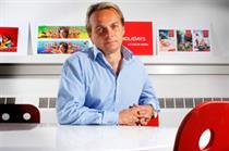 The Marketing Profile: Andrew Shelton of Virgin Holidays