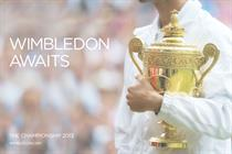 All England Club kicks off Wimbledon push