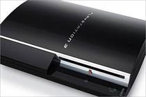 Sony PlayStation sales slump after hacking