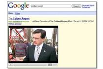 Google makes bid for Hollywood ad dollars
