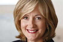 Boardrooms need women with digital skills, says ex-Coke CMO