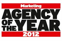 #aoty12: Agency of the Year - Judges