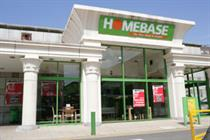 Homebase extends email marketing from half a million to 7.5m customers, thanks to Nectar