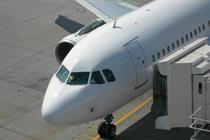 Tour operators impose fuel surcharges