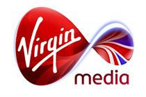 We'll Call You - Virgin Media