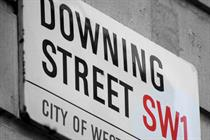 Downing Street plans careers brand to target youth unemployment