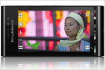 Sony Ericsson loses top marketer Hoornik