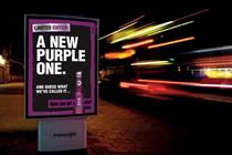 WKD rolls out new purple variant