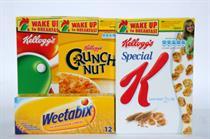 Brands urge FSA not to run salt-warning ads singling out breakfast cereals