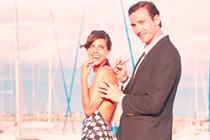 Stella Artois invites online auditions for Cannes Film Festival