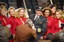 Virgin Atlantic annual profits increase