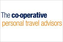 Co-op rebrands its Future Travel division for digital age