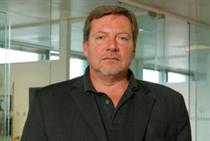 Ogilvy UK chairman Gary Leih resigns