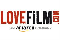 LoveFilm to launch debut cinema ad