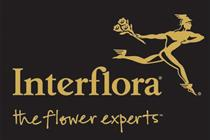 Interflora plots TV return after 25-year hiatus
